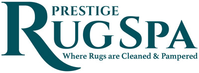 rug cleaning dublin
