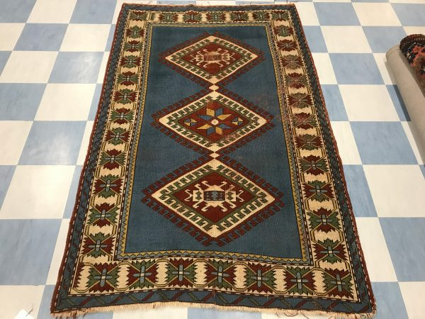 turkish rugs cleaning after